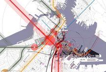 Urbanistyka i architektura