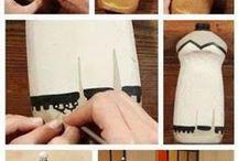 portq pulsera