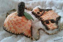 Krampolinka on Facebook / Free crochet patterns and gallery on www.krampolinka.cz