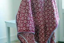 Вязание / Вязание разное