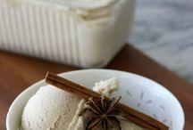 Ice cream- Foodgasm