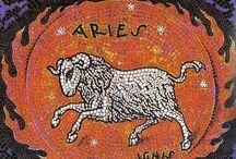 Horoscop berbec iunie