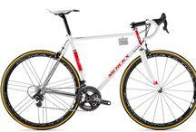 roadrace bike