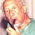 affandi 1907-1990 indonesia
