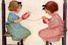 knitting pictures