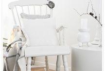 White / by Patricia Reinaldo