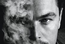 smoke and models