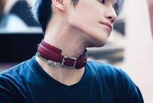 Taeyong / NCT