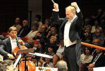 Opera&Orchestra