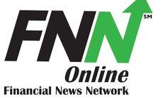Finances and non credible websites