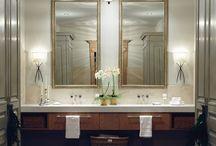 Bathrooms / Learn more about VANDYK's Design Studio. Visit www.vandyk.com/design-studio