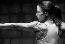 fitness photography / by JoAnna Reynolds