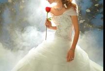 Wedding - Dresses / My dream dress
