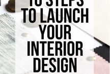Interior Design Business and Marketing Tips