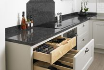 KitchenStories by Lidhults