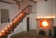 I love my house..... ❤️