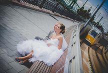 Dolóresz & Tamás esküvő / www.kieferfoto.hu - esküvő fotózás - Wedding photo - Budapest - Hungary #Budapest #Hungary #wedding #photo #kieferfoto