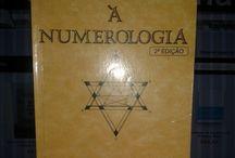 Iniciação à Numerologia / Iniciação à Numerologia - Johann Heyss www.sebodolanati.com