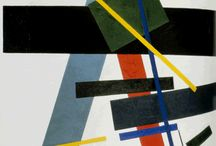 Inspiration Cubiste