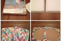 Ikea latt hack diy