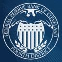 #BANKS