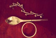 CYN / handmade jewelry