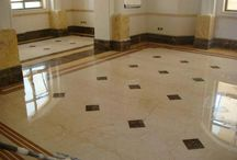 EURO STONE SURABAYA / Specialist for marble, granite and marbles