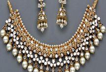 marathi jewellery