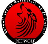 REDWOLF CONSTRUCTION EQUIP. & MACHINES REDWOLF CONSTRUCTION EQUIP. & MACHINES / You welcome our pages for light construction equipmennts & machines. All our customers & friends , we produce under the name of REDWOLF brand at international standards. You mostly welcome with your enquries. We are waiting your messages. Kind regards.