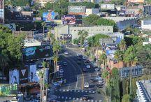 La maison (Los Angeles, California)