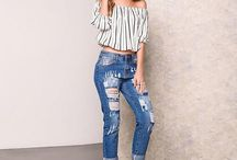 Women's Jeans / The Latest Styles Jeans For Women. Comfortable and Perfect Shape Jeans.  womens jeans|womens jeans outfits|womens jeans tight|womens jeans bootcut|women's jeans & shorts|women's jeans|women's jeans & pants|Womens Jeans skinny| Womens Jeans classy|Womens Jeans hot|Womens Jeans best|Womens Jeans booties|Womens Jeans body shapes|Womens Jeans fashion|Womens Jeans boyfriend