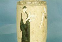 ceramica griega ?