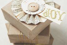 presents diy