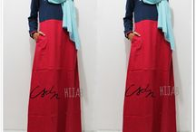 Csdn hijab Fashion /  --- Facebook : www.facebook.com/csdnhijabpage --- Instagram : csdnhijab --- Website : www.csdnhijab.com --- Twitter : @csdnhijab  | --- our blog www.csdnhijab.blogspot.com