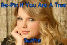 Taylors Swiftie