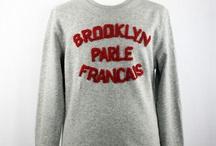 Brooklyn We Go Hard