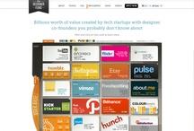 Social media marketing and Infographics