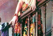 Iconic Marilyn / Marilyn Monroe - rare moments