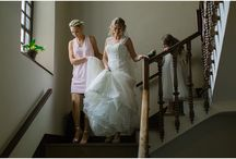 NUESTRAS NOVIAS / OURS BRIDES / Novias de nuestras Bodas / outs Brides - Azaustre Fotografo