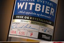 Wexiö Bryggeri