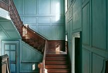 Staircases! Amazing! / by Jane Patat