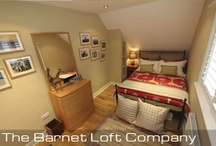 loft conversions in London, Golders Green, NW11