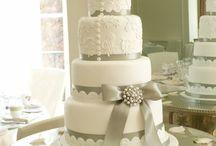 cake mariagr