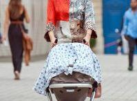 Bébés / Layette, puériculture, mode bébé