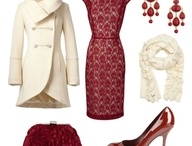 Fashion / by Bloggy Moms