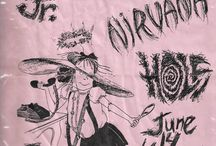 DEformance/detournement/HACKS / Surrealism, Dada(ist) inspired, Zine-fused