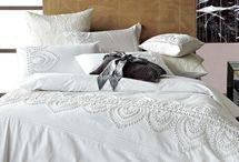 Bedrooms & home decor