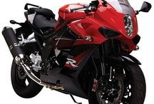 motos y coches