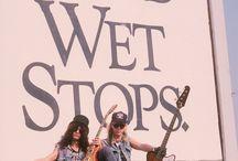 Rock n Roll ✨