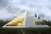 #___architecture